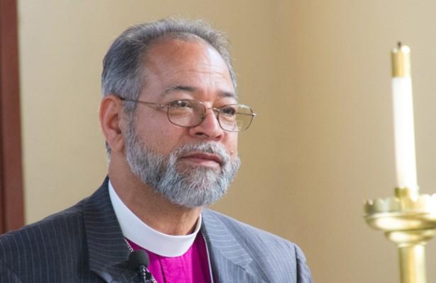 dr-web-bishop-lent-03